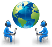 Instructor-led Online Training Courses